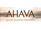 ahava-manufactuarer-140x50-140x100