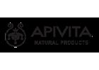 apivita-manufactuarer-140x50-140x100
