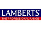 lamberts-manufactuarer-140x50-140x100