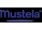 mustela-manufactuarer-140x50-140x100