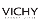 vishy-manufactuarer-140x50-140x100