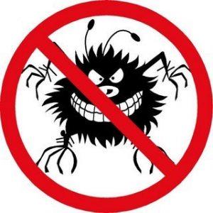 Anti Lice