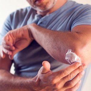 Pain Relief Creams